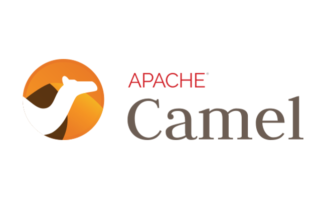 Creating a Telegram Bot in 5 minutes with Apache Camel