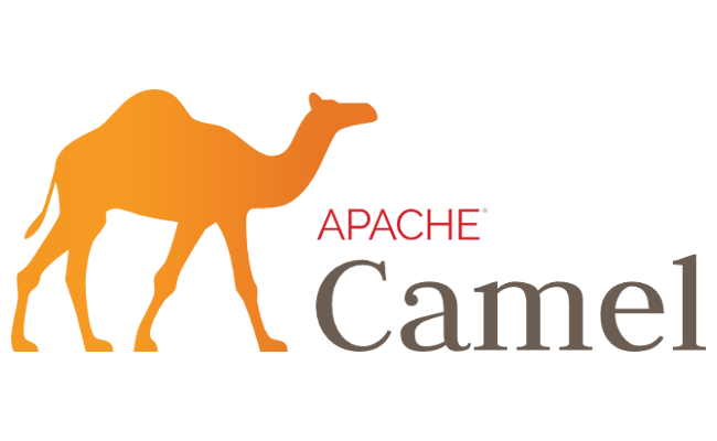 The Saga Pattern in Apache Camel